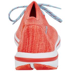 Columbia Chimera Lace Shoes Women zing/super sonic